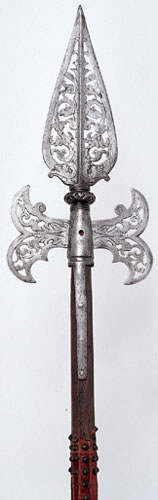 然逝去依旧,经典依旧-世界古兵器一览 - AAA级私秘视频馆 - jb.cb.cb.cb 的博客